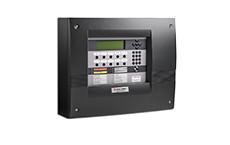 Joachim_Michel_Brandmeldetechnik-zertifizierter_Notifier-BMZ-NF3000_230