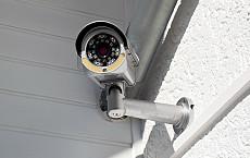 Joachim_Michel_Elektro-Sicherheitstechnik-sicherheitssysteme-video-technik