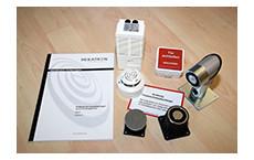 Joachim_Michel_Sicherheitstechnik-zertifizierter_Fachbetrieb-Brandmeldetechnik-Feststellanlagen